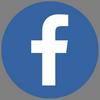 Facebook AkitaCup